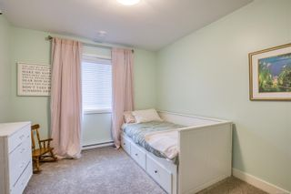 Photo 18: 1002 Trumpeter Terr in : Na Cedar House for sale (Nanaimo)  : MLS®# 866266
