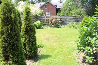 Photo 21: 371 Henry Street in Cobourg: House for sale : MLS®# 510990357