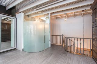 """Photo 13: 404 1066 HAMILTON Street in Vancouver: Yaletown Condo for sale in """"The New Yorker"""" (Vancouver West)  : MLS®# R2437026"""