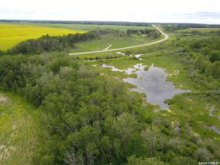 Photo 6: Shell Lake Acreage Site in Spiritwood: Lot/Land for sale (Spiritwood Rm No. 496)  : MLS®# SK846943