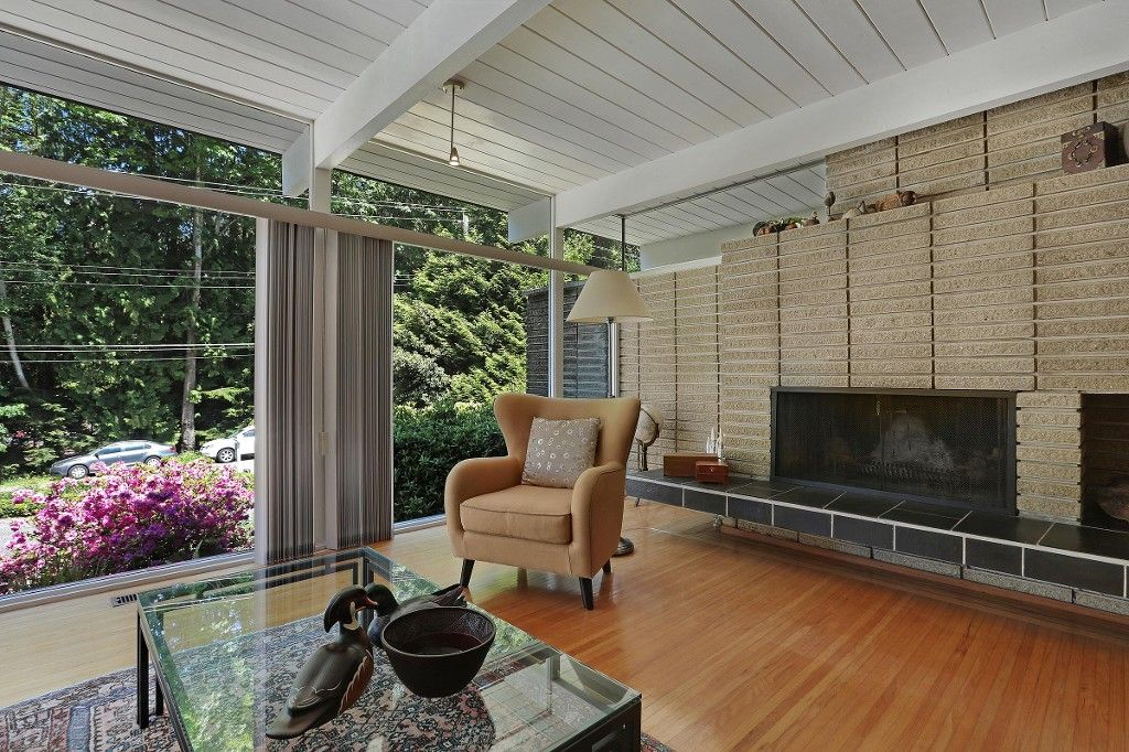 Photo 8: Photos:  in West Vancouver: Eagle Harbour House for sale : MLS®# R2170953