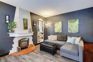 Photo 7: 11315 125 Street in Edmonton: Zone 07 House for sale : MLS®# E4236028