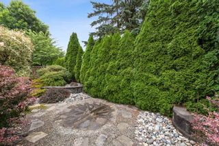 """Photo 19: 12550 220A Street in Maple Ridge: West Central House for sale in """"Davison Subdivision"""" : MLS®# R2482566"""
