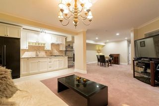 Photo 13: 2228 MATHERS Avenue in West Vancouver: Dundarave House for sale : MLS®# R2562824