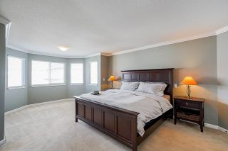 """Photo 25: 18947 69A Avenue in Surrey: Clayton House for sale in """"Clayton Village"""" (Cloverdale)  : MLS®# R2547336"""