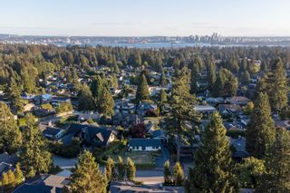Photo 29: 965 BEAUMONT Drive in North Vancouver: Edgemont House for sale : MLS®# R2624946