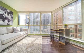 Photo 14: 802A 5444 Yonge Street in Toronto: Willowdale West Condo for sale (Toronto C07)  : MLS®# C4832619