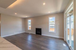 Photo 10: 2036 Tranquille Road in Kamloops: Brocklehurst House for sale : MLS®# 156263
