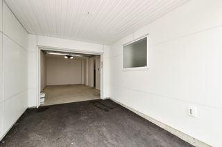 """Photo 23: 5 2505 WARE Street in Abbotsford: Central Abbotsford Townhouse for sale in """"Mill District"""" : MLS®# R2620668"""