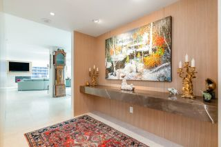 """Photo 15: 1402 837 W HASTINGS Street in Vancouver: Downtown VW Condo for sale in """"Terminal City Club"""" (Vancouver West)  : MLS®# R2623272"""
