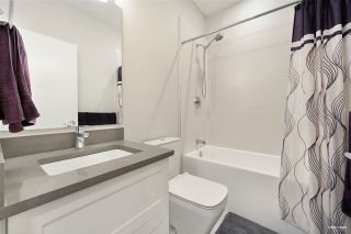 Photo 22: 5 5028 SAVILE ROW in Burnaby: Burnaby Lake Townhouse for sale (Burnaby South)  : MLS®# R2518040