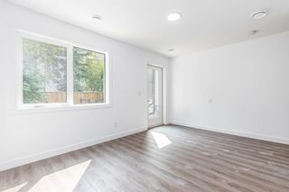 Photo 35: 2102 17A Street SW in Calgary: Bankview Row/Townhouse for sale : MLS®# A1141649