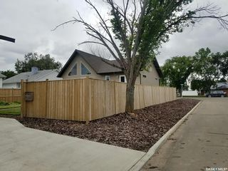 Photo 3: 401 5th Avenue East in Unity: Residential for sale : MLS®# SK823722