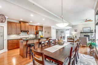 Photo 13: 1 13887 DOCKSTEADER Loop in Maple Ridge: Silver Valley House for sale : MLS®# R2625329
