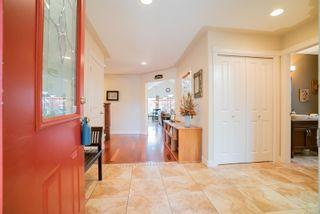 Photo 2: 3542 Vaquero Pl in Nanaimo: Na North Jingle Pot House for sale : MLS®# 874454