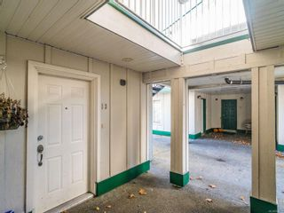 Photo 11: 13 76 Mill St in : Na Old City Condo for sale (Nanaimo)  : MLS®# 859070
