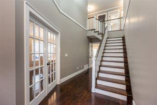 "Photo 4: 2755 BERNADOTTE Street in Abbotsford: Aberdeen House for sale in ""Aberdeen"" : MLS®# R2564062"