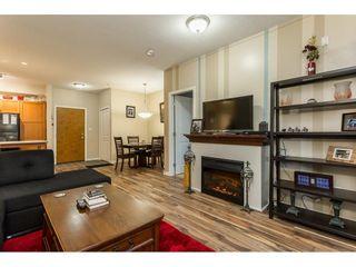 "Photo 16: 101 33318 E BOURQUIN Crescent in Abbotsford: Central Abbotsford Condo for sale in ""Natures Gate"" : MLS®# R2573572"