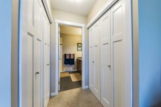 "Photo 15: 140 13819 232 Street in Maple Ridge: Silver Valley Townhouse for sale in ""BRIGHTON"" : MLS®# R2374446"