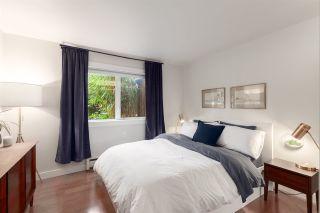 "Photo 13: 205 1066 E 8TH Avenue in Vancouver: Mount Pleasant VE Condo for sale in ""LANDMARK CAPRICE"" (Vancouver East)  : MLS®# R2477839"