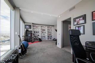 Photo 25: 2601 433 11 Avenue SE in Calgary: Beltline Apartment for sale : MLS®# A1116765