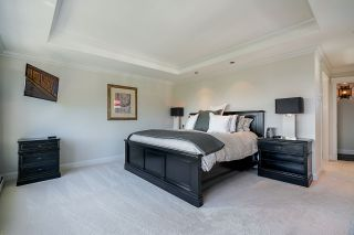 Photo 21: 5844 FALCON Road in West Vancouver: Eagleridge House for sale : MLS®# R2535893