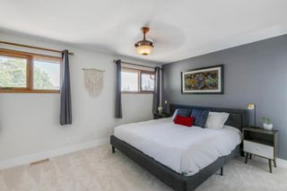 Photo 15: 2439 26A Street SW in Calgary: Killarney/Glengarry Detached for sale : MLS®# A1122491
