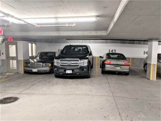 """Photo 12: 207 2688 WEST Mall in Vancouver: University VW Condo for sale in """"Promontory"""" (Vancouver West)  : MLS®# R2554955"""