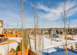 Photo 39: 291 Mahogany Manor SE in Calgary: Mahogany Detached for sale : MLS®# A1079762