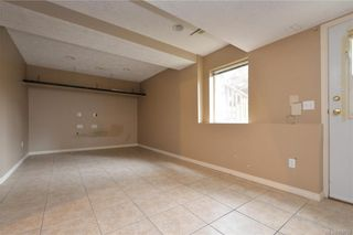 Photo 18: 2384 Fleetwood Crt in : La Florence Lake House for sale (Langford)  : MLS®# 860735