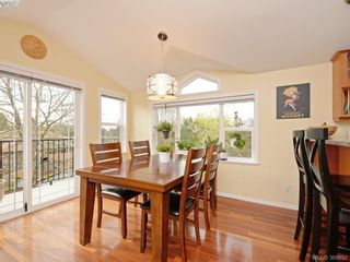 Photo 5: 2879 Inez Dr in VICTORIA: SW Gorge House for sale (Saanich West)  : MLS®# 783826