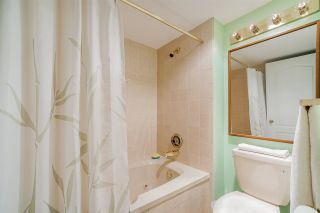 """Photo 17: 1102 69 JAMIESON Court in New Westminster: Fraserview NW Condo for sale in """"Palace Quay"""" : MLS®# R2539560"""