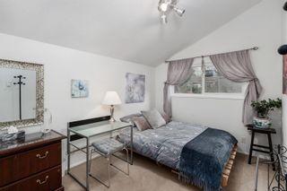 Photo 22: 986 Annie St in : SE Quadra Half Duplex for sale (Saanich East)  : MLS®# 862039