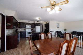 Photo 9: 66063 Road 33 W in Portage la Prairie RM: House for sale : MLS®# 202113607