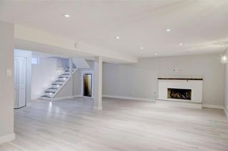Photo 21: 611 WOODSWORTH Road SE in Calgary: Willow Park Detached for sale : MLS®# C4216444