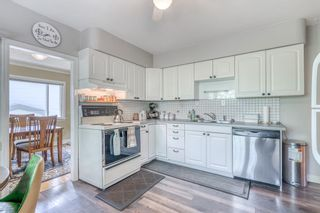 Photo 11: 2216 19 Street SW in Calgary: Bankview Detached for sale : MLS®# A1120406