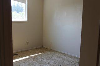 Photo 12: 39 Wells Street: Red Deer Semi Detached for sale : MLS®# A1127321