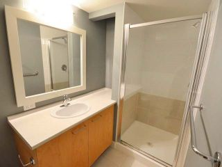 Photo 7: # 204 9333 ALBERTA RD in Richmond: McLennan North Condo for sale : MLS®# V1010437