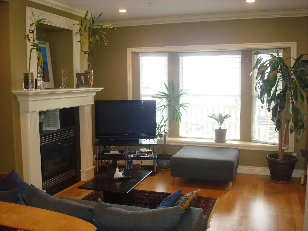 Photo 5: Photos: 1304 E 26TH Avenue in Vancouver: Knight 1/2 Duplex for sale (Vancouver East)  : MLS®# V882606