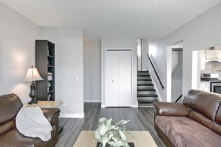 Photo 10: 80 Erin Grove Close SE in Calgary: Erin Woods Detached for sale : MLS®# A1107308