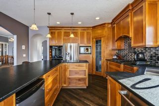 Photo 16: : Calgary House for sale : MLS®# C4145009