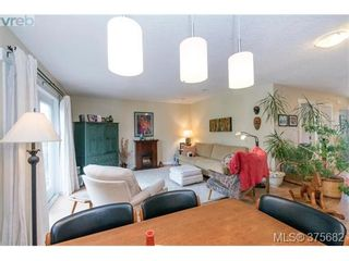 Photo 8: 9614 Epco Dr in SIDNEY: Si Sidney South-West House for sale (Sidney)  : MLS®# 754155