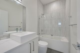 Photo 42: 2744 WHEATON Drive in Edmonton: Zone 56 House for sale : MLS®# E4228368