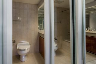 Photo 17: 204 2350 W 39TH Avenue in Vancouver: Kerrisdale Condo for sale (Vancouver West)  : MLS®# R2559733