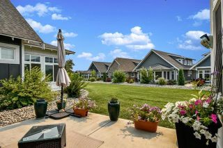 Photo 4: #32 2450 RADIO TOWER Road, in Oliver: House for sale : MLS®# 191063