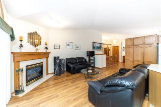 Photo 15: 12 Alana Court: St. Albert House Half Duplex for sale : MLS®# E4233273