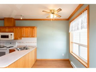 Photo 10: 401 2772 Clearbrook in Abbotsford: Abbotsford West Condo for sale : MLS®# R2336665