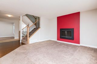 Photo 9: 224 CAMPBELL Point: Sherwood Park House for sale : MLS®# E4255219