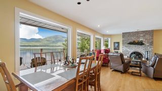 Photo 26: 4251 Justin Road, in Eagle Bay: House for sale : MLS®# 10191578