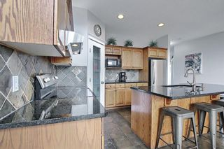 Photo 21: 92 Coopers Heights SW: Airdrie Detached for sale : MLS®# A1129030